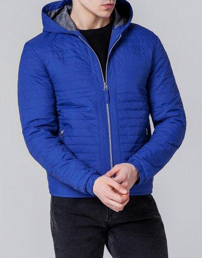BRAGGART. Верхняя одежда! Крутые новинки! Есть в наличии! — Мужские демисезонные куртки Braggart EVOLUTION — Куртки