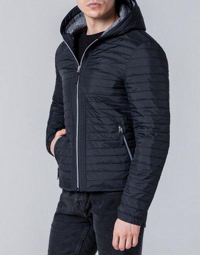 Braggart. Любимая марка ❤️ Цены еще ниже! — Мужские демисезонные куртки BRAGGART EVOLUTION — Куртки