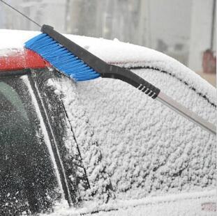Готовимся к зиме !  Тепло и комфорт в Вашем Авто!  — Всё для мойки и очистки авто — Аксессуары