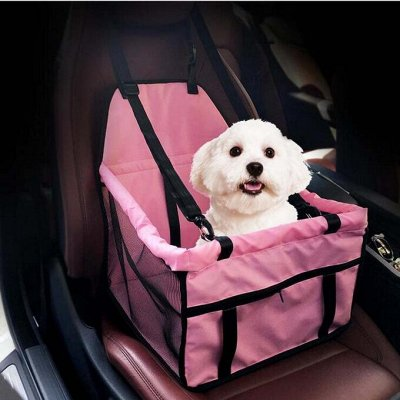Готовимся к зиме !  Тепло и комфорт в Вашем Авто!  — Чехлы для животных — Авточехлы
