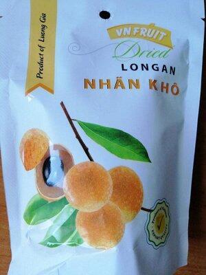 Лонган Плоды лонгана содержат много сахара, витамин С, кальций, железо и фосфор, а также множество биокислот, полезных для кожи.  Фрукт лонган обладает антиоксидантными свойствами. Служит защитой дл