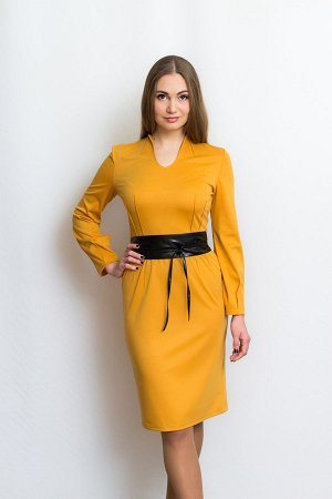 Платье Адди