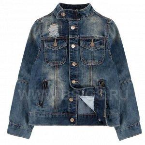 Куртка PP Undress для мальчика