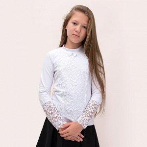 Блузка Соль&Перец Chantal для девочки