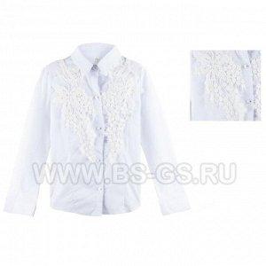 Блузка Техноткань Domenica для девочки