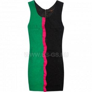 Платье Decoy Lassie для девочки