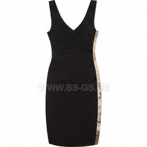 Платье CLR Bunty для девочки