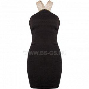 Платье CLR Delphi для девочки