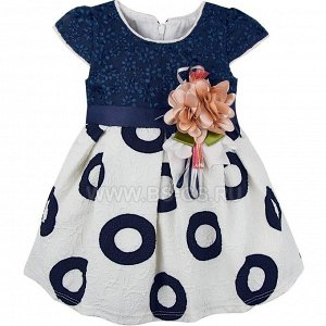 Платье Boncuk Габриэлла для девочки