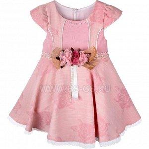 Платье GVN Birgit для девочки