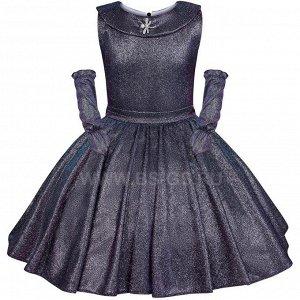 Платье ANNO DOMINI Laura для девочки