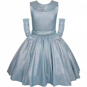 Платье ANNO DOMINI Ophelia для девочки
