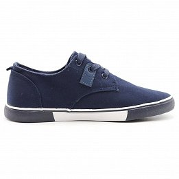 Кеды! Обувь мужская р.41 - 42