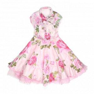 STIL/Платье ПЛ-13111 Rose