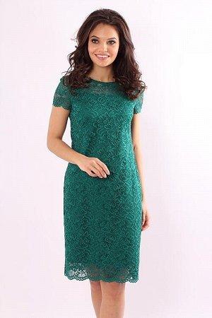 Платье 7458-1