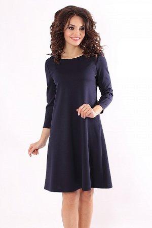 Платье 7386