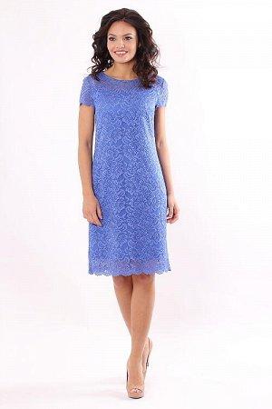 Платье 7401