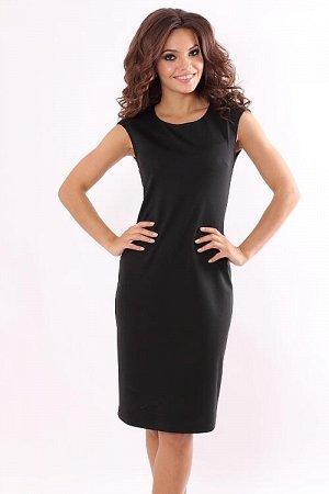 Платье 7420-5