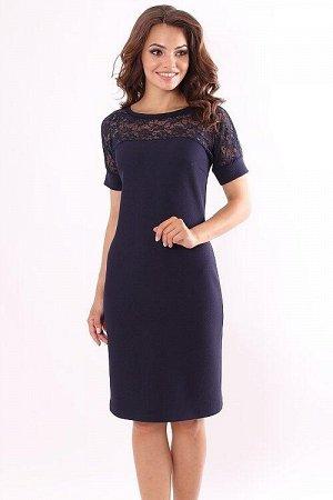 Платье 7002