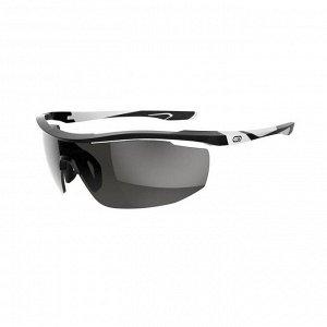 Отличные спортивные очки