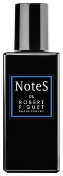 Селективная парфюмерия  Добавили много новинок💣 — Robert Piguet распродажа тестеров+распив — Женские ароматы