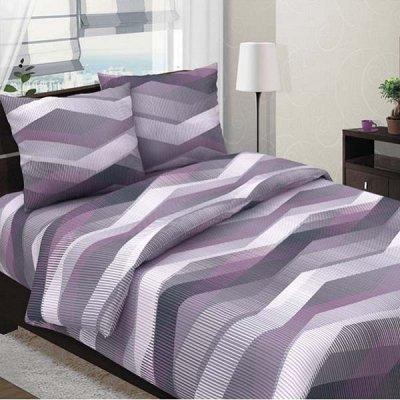 Спальный квадрат Любимое постельное. Распродажа поплин!🌛 — Евро макси — Спальня и гостиная