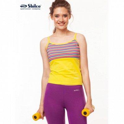S*h*i*l*c*o-спортивная одежда - 83! — Сниженная цена! — Одежда
