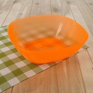 Набор посуды на 6 персон, 26 предметов, МИКС