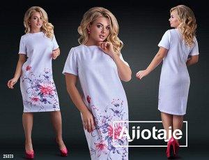 Платье - 25373