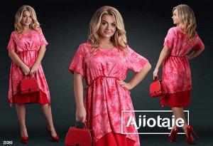 Платье - 25385