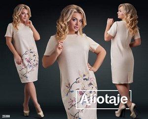 Платье - 25388