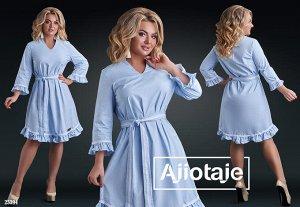 Платье - 25394