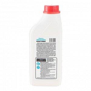 Коагулянт  Aqualeon жидкое средство, 1 л (1,1 кг)