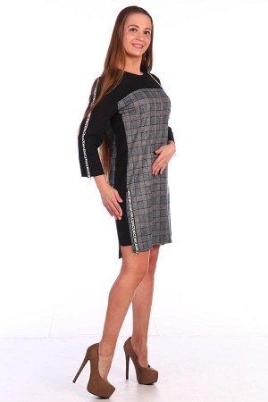 Платье Реббека.Скидка 30%