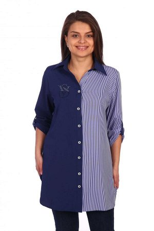 Rina -4. Одежда