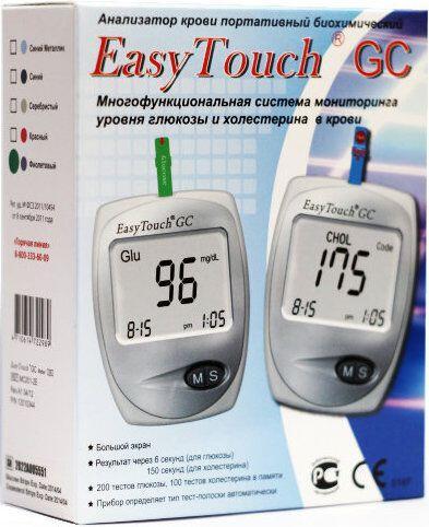 Будьте здоровы! 💙 Готовимся к выездам на природу! — Глюкометры и тест-полоски — Защитные и медицинские изделия