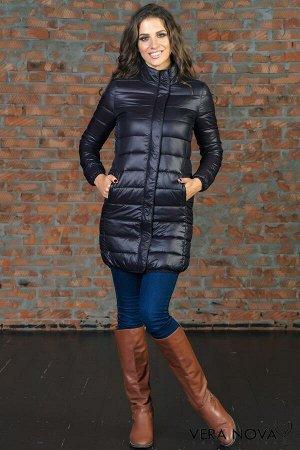 Куртка 19-012