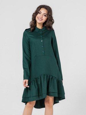 Платье 0-243/2