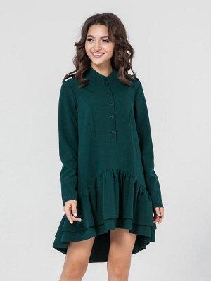 Платье 0-350/2