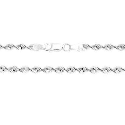 Украшения из Серебра-26 — TEOSA #7 — Ювелирные украшения