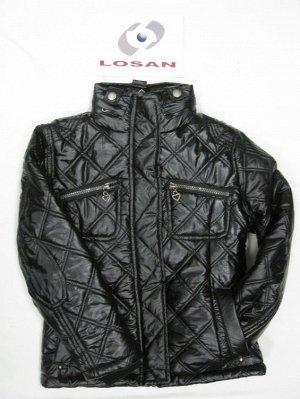 Куртка Лосан для девочки