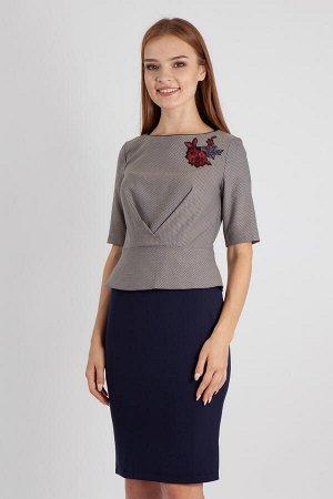 """новое платье, бренд """"Chateau Fleur"""""""
