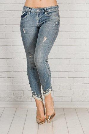 Шикарные джинсы!
