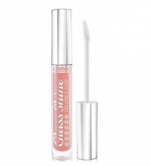 .Lux   Блеск  для губ  Glass Shine 10