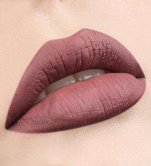 .Lux   Блеск  для губ    PIN  UP  new  28