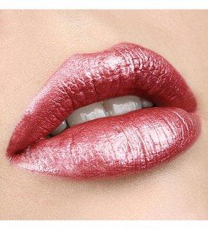 .Lux   губная помада  LUXVISAGE   26