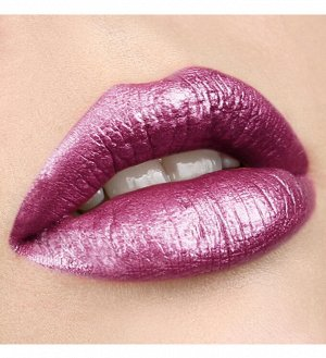 .Lux   губная помада  LUXVISAGE   36