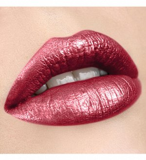 .Lux   губная помада  LUXVISAGE   42