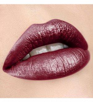.Lux   губная помада  LUXVISAGE   43