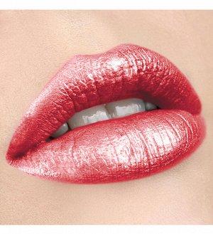 .Lux   губная помада  LUXVISAGE   45